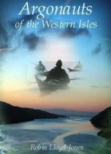 Argonauts of the Western Isles, Paperback