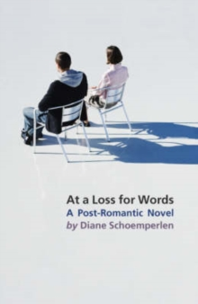 At a Loss for Words, Paperback