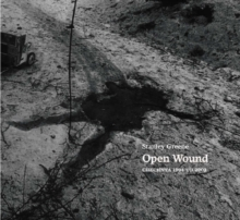 Open Wounds : Chechnya 1994-2003, Hardback