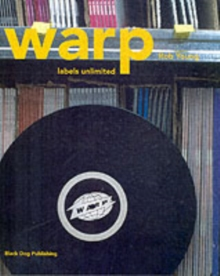 Warp : Labels Unlimited, Paperback