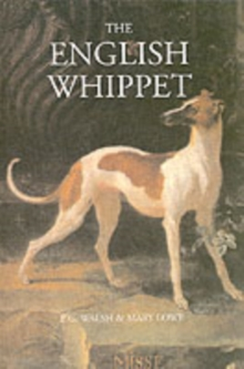 The English Whippet, Hardback