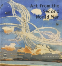 Art from the Second World War, Paperback