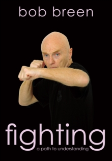 Fighting, Paperback Book