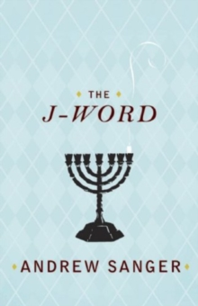 The J-word, Paperback Book