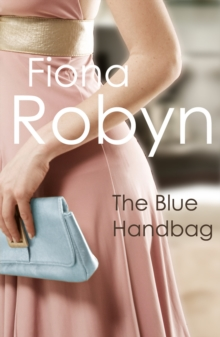 The Blue Handbag, Paperback