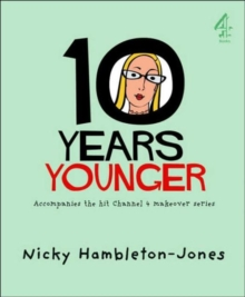 """10 Years Younger"", Paperback"