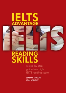IELTS Advantage: Reading Skills, Paperback