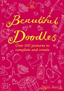 Beautiful Doodles, Paperback