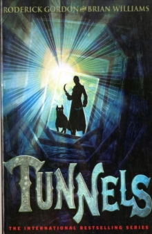 Tunnels, Paperback