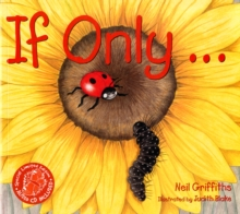 If Only - with Audio CD, Mixed media product