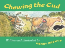 Chewing the Cud, Paperback