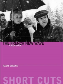 The French New Wave, Paperback