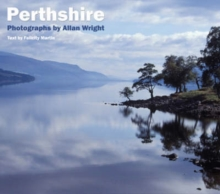 Perthshire, Paperback