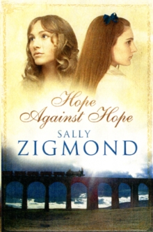 Hope Against Hope, Paperback