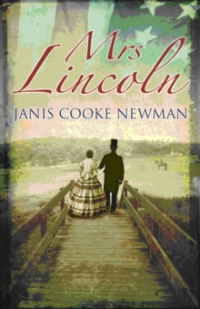 Mrs Lincoln, Paperback Book