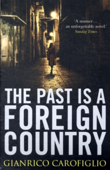 The Past is a Foreign Country, Paperback