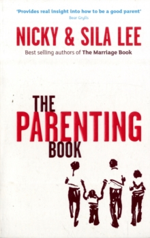 The Parenting Book, Paperback