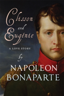 Clisson and Eugenie, Paperback