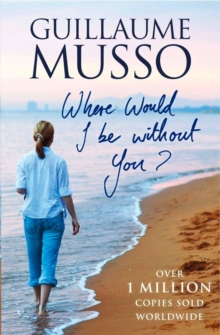 Where Would I be without You?, Paperback Book