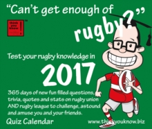 CANT GET ENOUGH OF RUGBY B 2017,