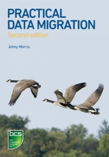 Practical Data Migration, Paperback