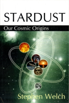 Stardust, Paperback