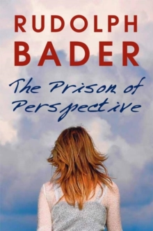 The Prison of Perspective, Paperback