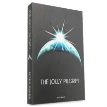 The Jolly Pilgrim, Paperback
