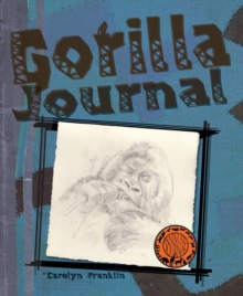Gorilla Journal, Paperback