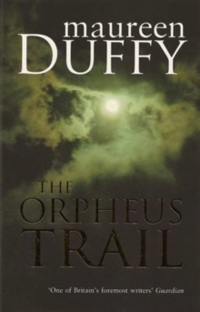 The Orpheus Trail, Paperback