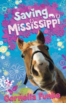 Saving Mississippi, Paperback Book