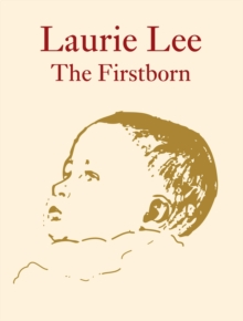 The Firstborn, Hardback