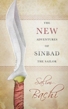 The New Adventures of Sinbad the Sailor, Paperback