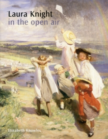 Laura Knight : In the Open Air, Paperback