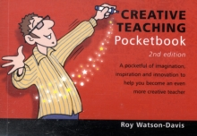 Creative Teaching Pocketbook, Paperback Book