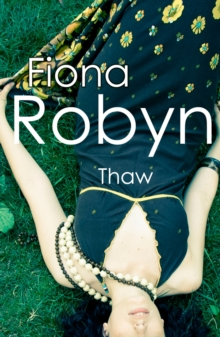 Thaw, Paperback