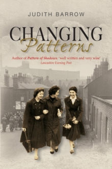 Changing Patterns, Paperback