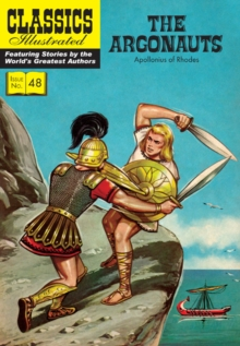 The Argonauts, Paperback