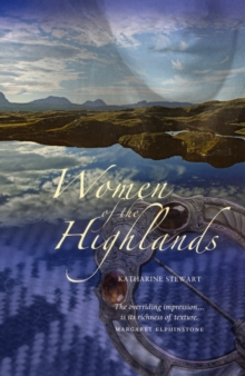 Women of the Highlands, Paperback