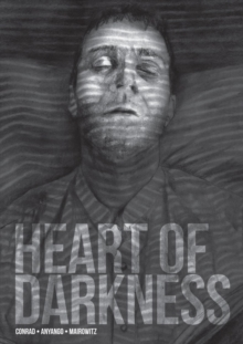 Eye Classics : Heart of Darkness, Paperback