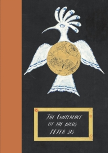 The Conference of the Birds, Hardback