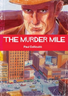 The Murder Mile, Paperback