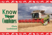 Know Your Combines, Paperback