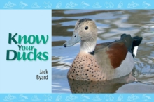 Know Your Ducks, Paperback