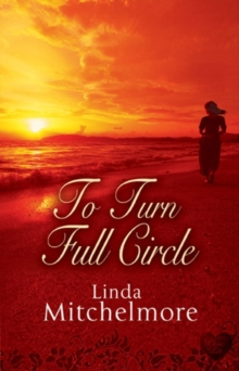 To Turn Full Circle, Paperback