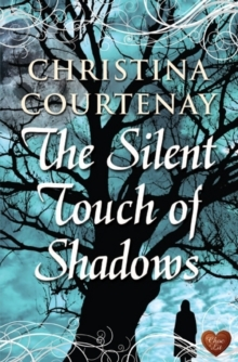 The Silent Touch of Shadows, Paperback