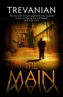 The Main, Paperback Book