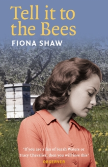 Tell it to the Bees, Paperback