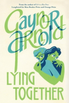 Lying Together, Paperback Book