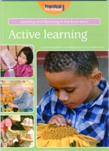 Active Learning, Paperback